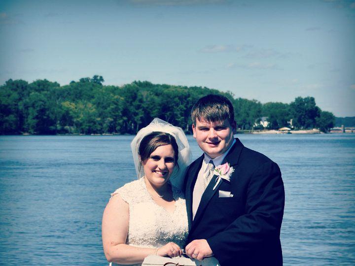 Tmx 1501352547310 Dcs0562cairo Cedar Rapids, IA wedding photography