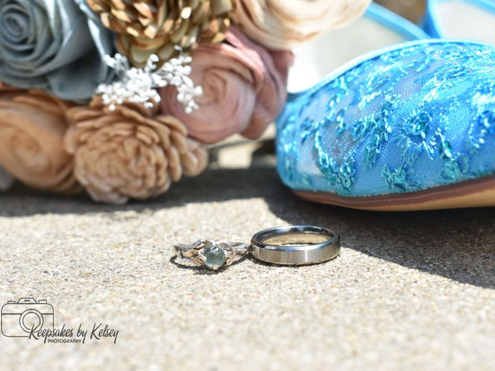 Tmx 1501435999808 Dcs0096 Cedar Rapids, IA wedding photography