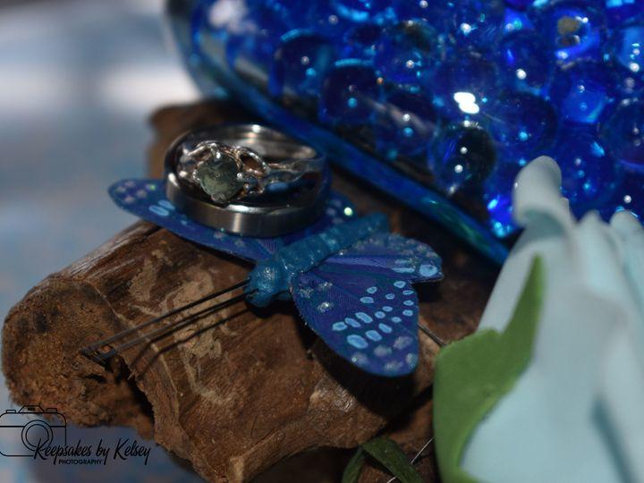 Tmx 1501436044381 Dcs0194 Cedar Rapids, IA wedding photography