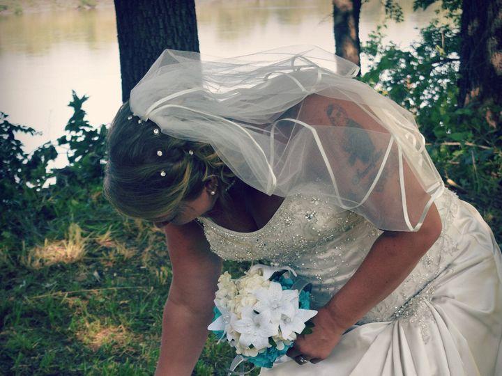 Tmx 1501974625954 Dcs1563cairo Cedar Rapids, IA wedding photography