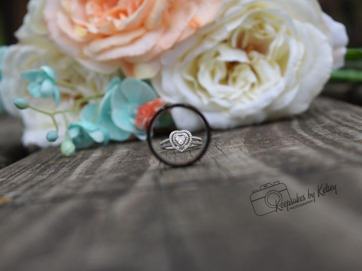 Tmx 1504453426095 Dcs0230 Cedar Rapids, IA wedding photography