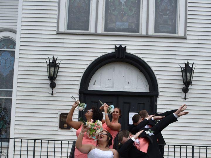 Tmx 1504453504015 Dcs0883 Cedar Rapids, IA wedding photography