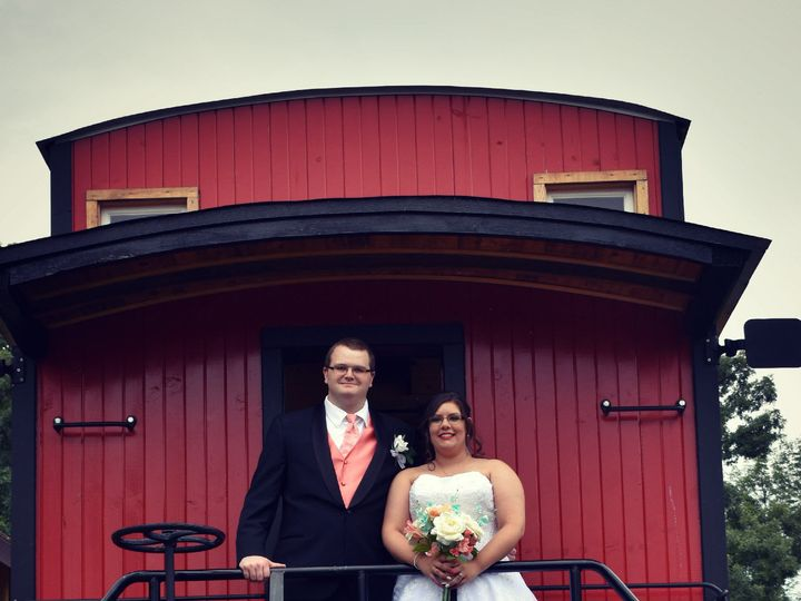 Tmx 1504453533646 Dcs0904la Cedar Rapids, IA wedding photography