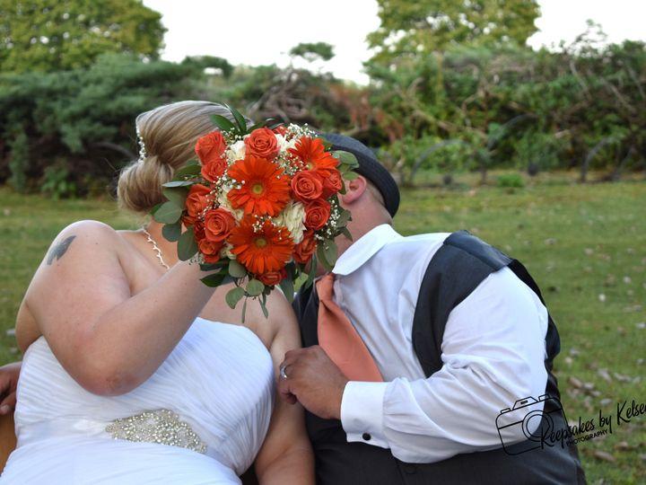 Tmx 1506738582302 Dcs0499exposure Cedar Rapids, IA wedding photography