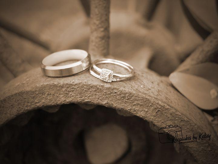 Tmx 1506738647461 Dcs0072vintage Cedar Rapids, IA wedding photography