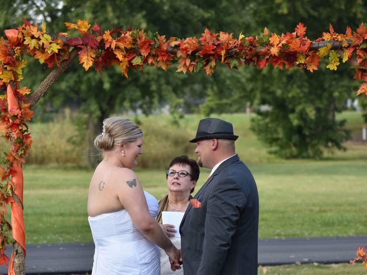 Tmx 1506906284556 Dcs0658 Cedar Rapids, IA wedding photography