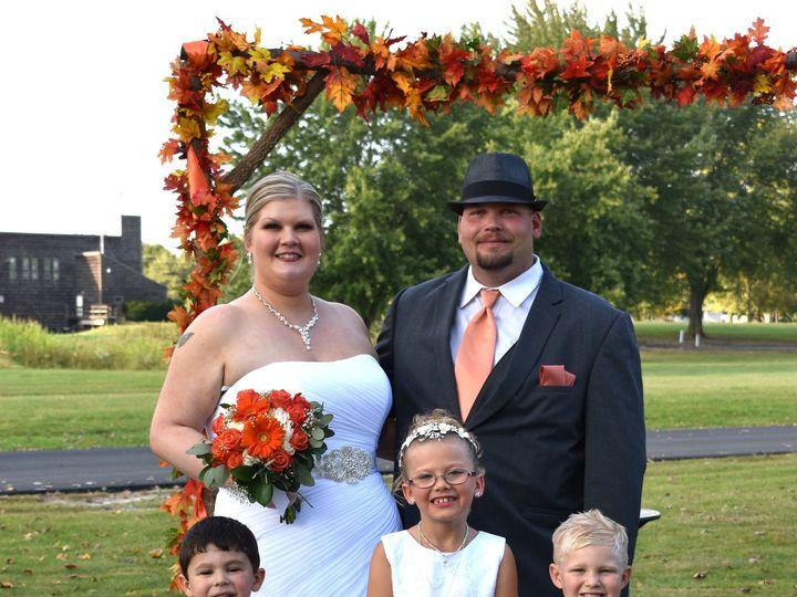 Tmx 1506906286798 Dcs0928 Cedar Rapids, IA wedding photography
