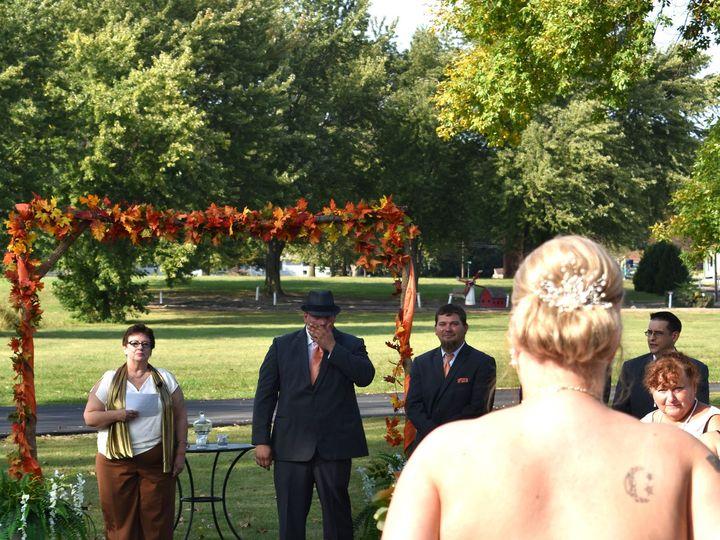 Tmx 1506906340266 Dcs0533exposure Cedar Rapids, IA wedding photography