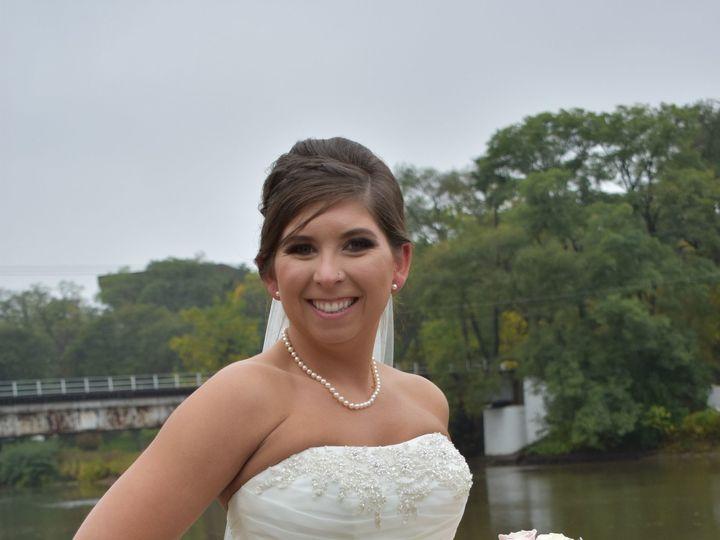 Tmx 1508293749107 Dcs0849 Cedar Rapids, IA wedding photography