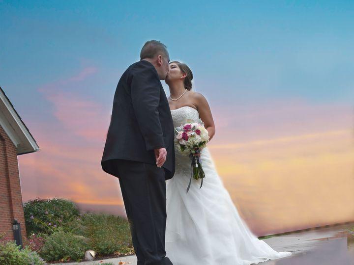 Tmx 1508293782484 Dcs0773sky Cedar Rapids, IA wedding photography