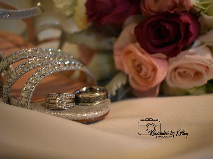 Tmx 1508293858548 Dcs0069exposure Cedar Rapids, IA wedding photography