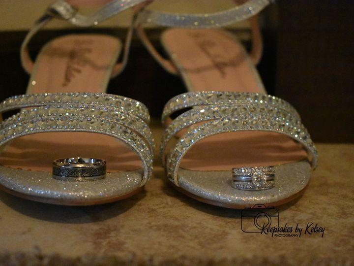 Tmx 1508293896103 Dcs0029 Cedar Rapids, IA wedding photography