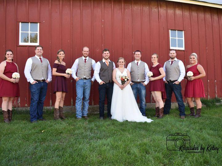 Tmx 1509936921263 Dcs0065 Cedar Rapids, IA wedding photography