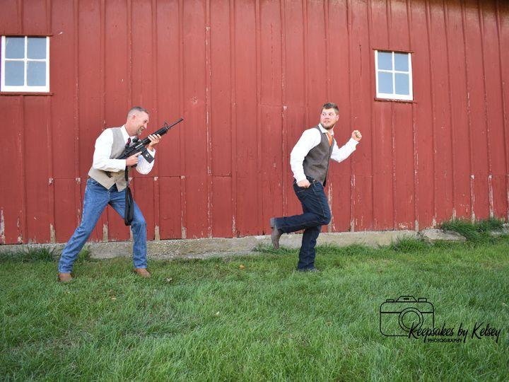 Tmx 1509936970886 Dcs0020 Cedar Rapids, IA wedding photography