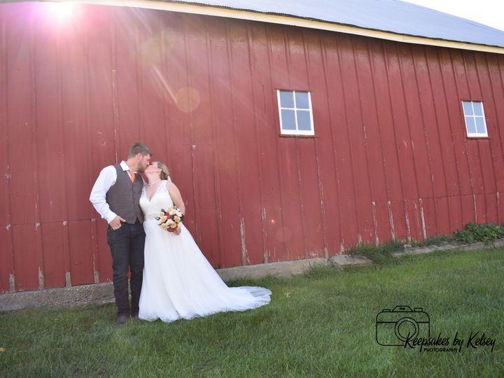 Tmx 1509937012149 Dcs0853 Cedar Rapids, IA wedding photography