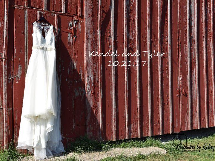 Tmx 1509937060692 Dcs0551text Cedar Rapids, IA wedding photography