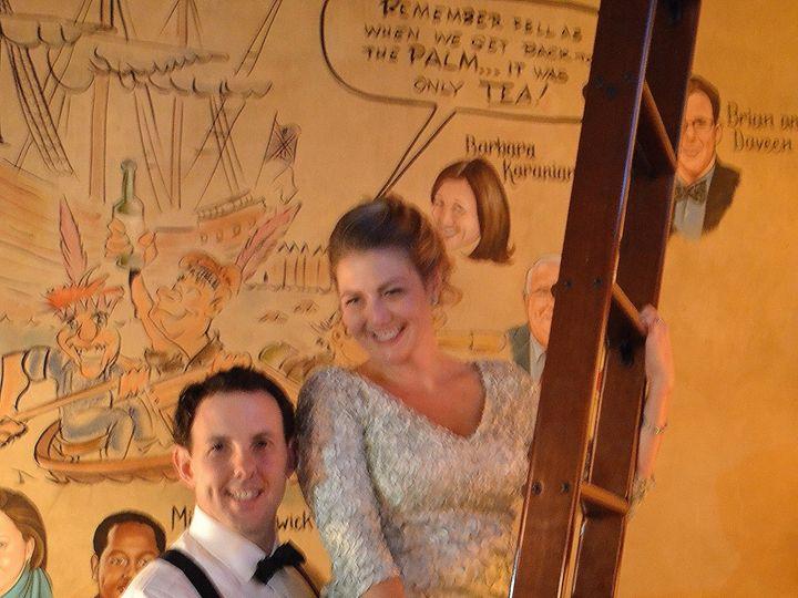 Tmx 1445366701156 Dsc0480 Boston, Massachusetts wedding venue