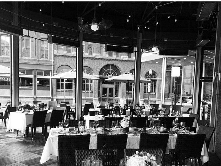 Tmx 1445366730751 Photo 002 Boston, Massachusetts wedding venue