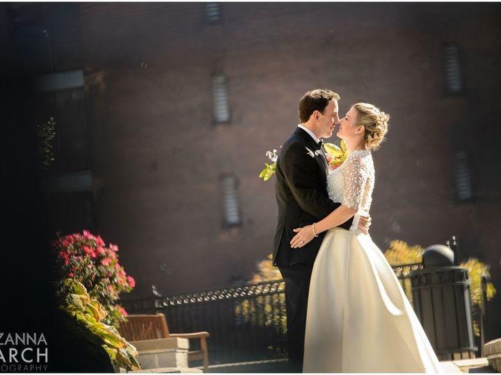 Tmx 1535476646 A313e1127dcd02bf 1535476645 0bba6e3a2e19d080 1535476645268 1 2867b92da2e527be68 Boston, Massachusetts wedding venue