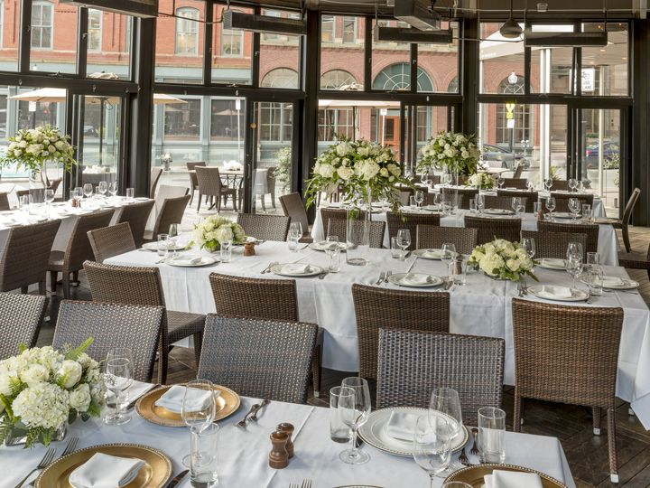 Tmx 6405 10b 51 786493 Boston, Massachusetts wedding venue