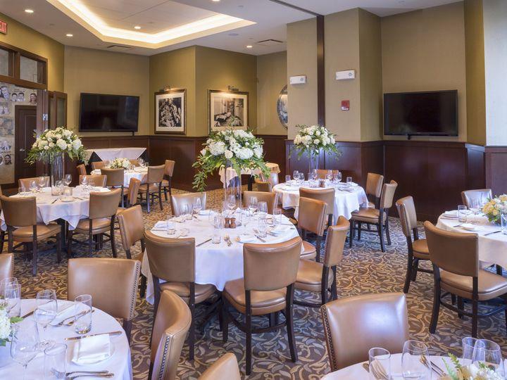 Tmx 6457 61b 51 786493 Boston, Massachusetts wedding venue