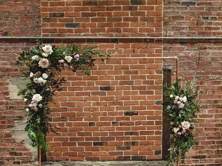 Tmx 59907323 414293536034446 6027620793276432384 N 51 1007493 1559848754 Middle River, Maryland wedding florist
