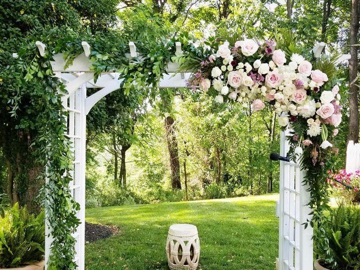 Tmx 61139485 423681011762365 7541427062368632832 N 51 1007493 1559848707 Middle River, Maryland wedding florist