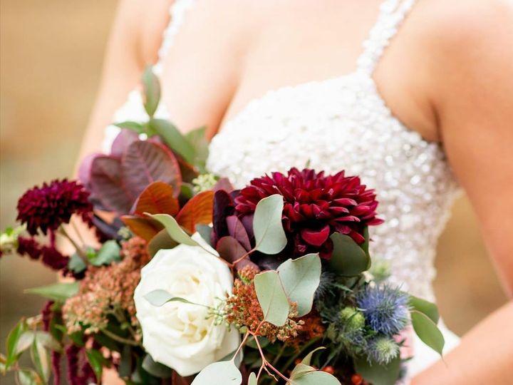 Tmx 79452621 708618556377274 4959044522148364288 N 51 1007493 159129303539562 Middle River, Maryland wedding florist