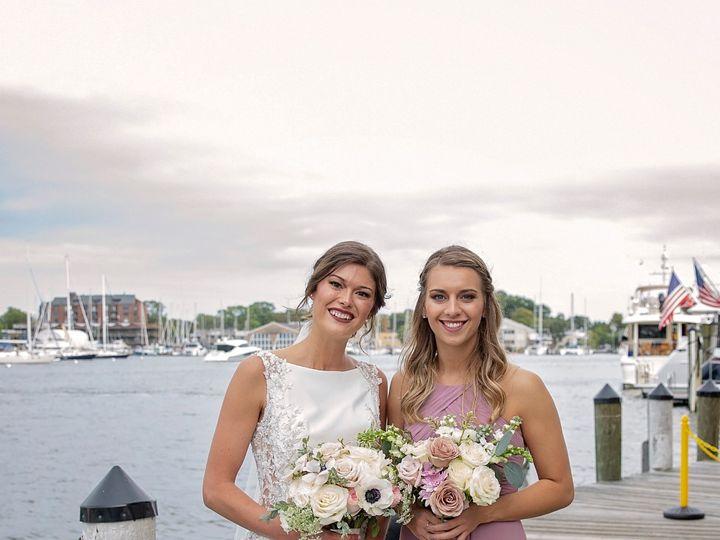 Tmx Keformals032 51 1007493 159129232797799 Middle River, Maryland wedding florist