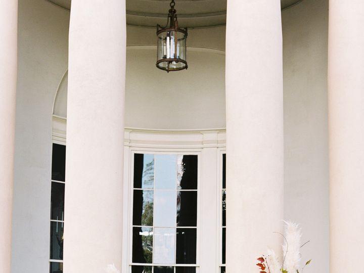 Tmx Virginia Wedding Photographer Natalie Jayne Photography The Film Theory Workshop 04 4 51 1007493 159129216272221 Middle River, Maryland wedding florist