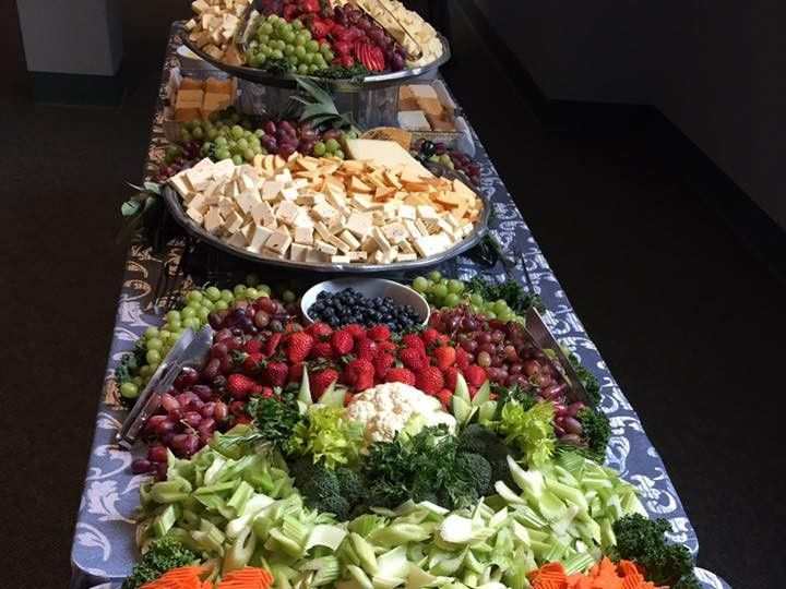 Tmx Gingerbabies Catering 02 51 47493 1562840006 York, PA wedding catering