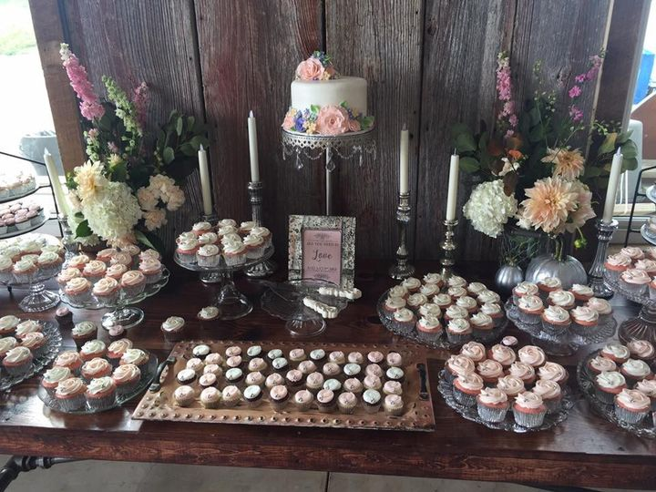 Tmx Gingerbabies Catering 03 51 47493 1562840016 York, PA wedding catering