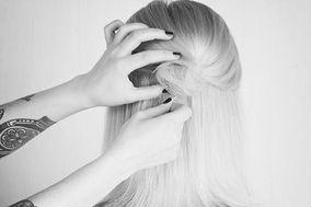 Shaina Joyce Hair