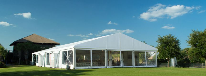 peerless events and tents - houston - event rentals - houston, tx