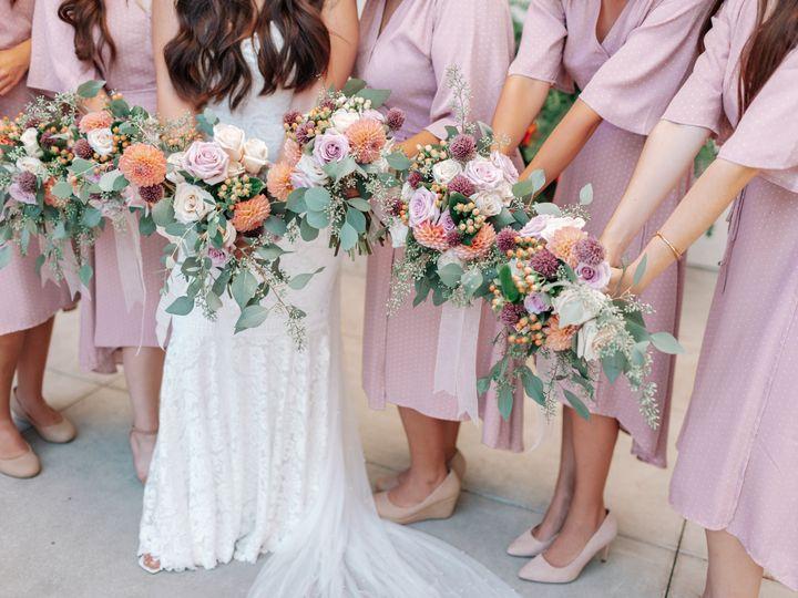 Tmx Img 0199 51 1987493 159959856961711 Irvine, CA wedding photography