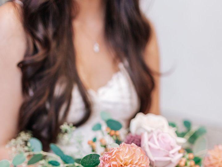 Tmx Img 0261 51 1987493 159959856620972 Irvine, CA wedding photography