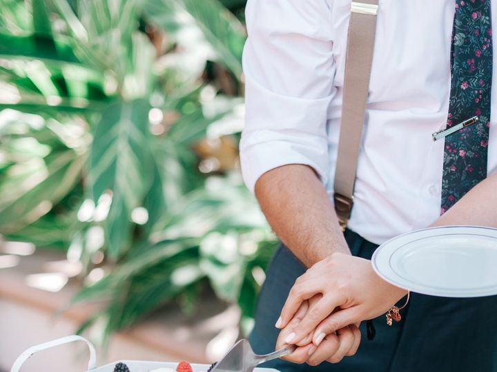 Tmx Img 0656 51 1987493 159959859789003 Irvine, CA wedding photography