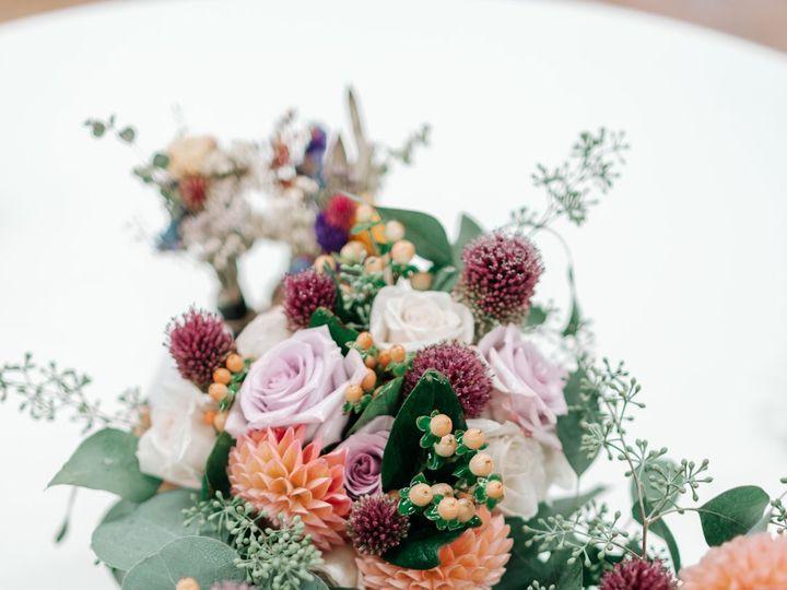 Tmx Img 9618 51 1987493 159959860034791 Irvine, CA wedding photography