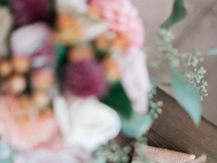 Tmx Img 9639 51 1987493 159959859622771 Irvine, CA wedding photography