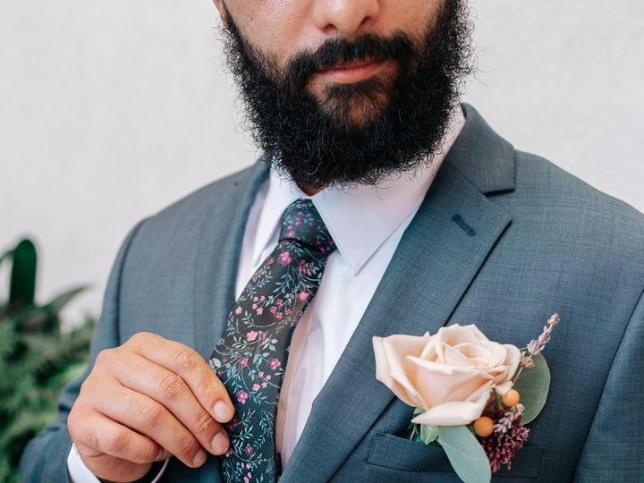Tmx Img 9809 51 1987493 159959861263551 Irvine, CA wedding photography