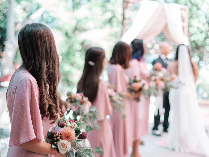 Tmx Img 9975 51 1987493 159959861592874 Irvine, CA wedding photography