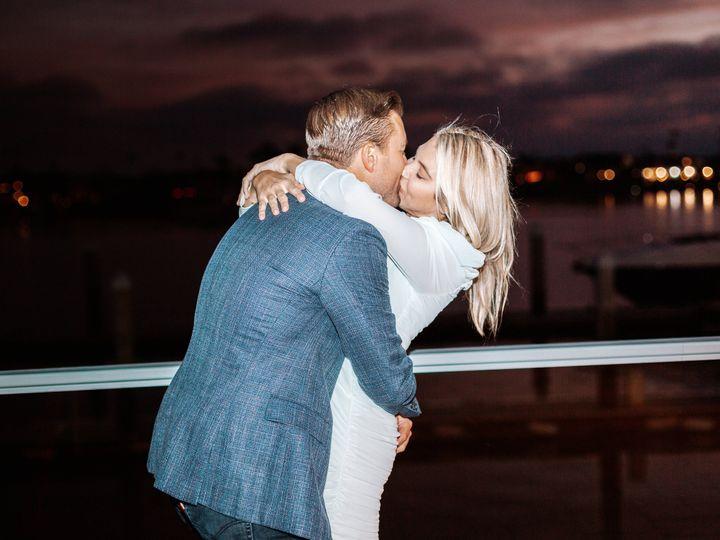 Tmx Img 9977 2 51 1987493 159959894878796 Irvine, CA wedding photography