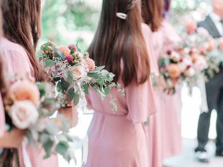 Tmx Img 9995 51 1987493 159959861665390 Irvine, CA wedding photography