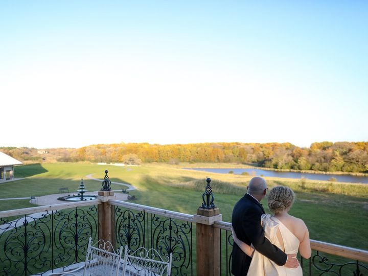 Tmx Img 0810 51 997493 158153747643408 Chaska, MN wedding venue