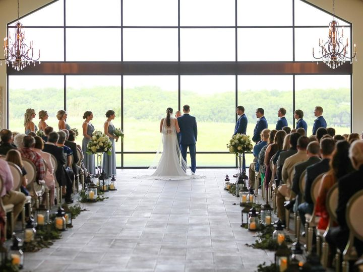 Tmx Inside Ceremony Spaces Mn Bavaria Downs7 51 997493 158153747678441 Chaska, MN wedding venue