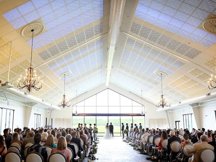 Tmx Inside Ceremony Spaces Mn Bavaria Downs8 51 997493 158153747969913 Chaska, MN wedding venue