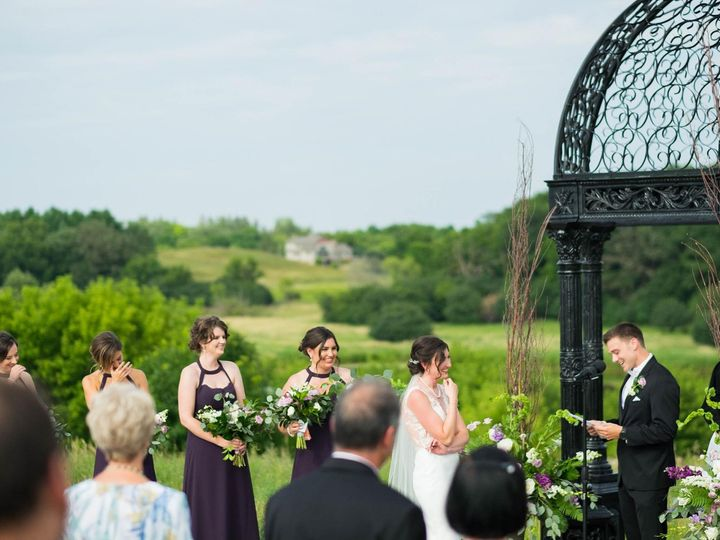 Tmx Outside Ceremony Locations Minnesota Bavaria Downs108 51 997493 158153748237024 Chaska, MN wedding venue