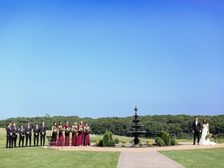 Tmx Outside Ceremony Locations Minnesota Bavaria Downs123 51 997493 158153748696742 Chaska, MN wedding venue