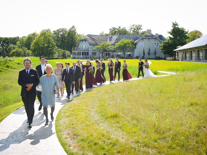 Tmx Outside Ceremony Locations Minnesota Bavaria Downs125 51 997493 158153748441765 Chaska, MN wedding venue