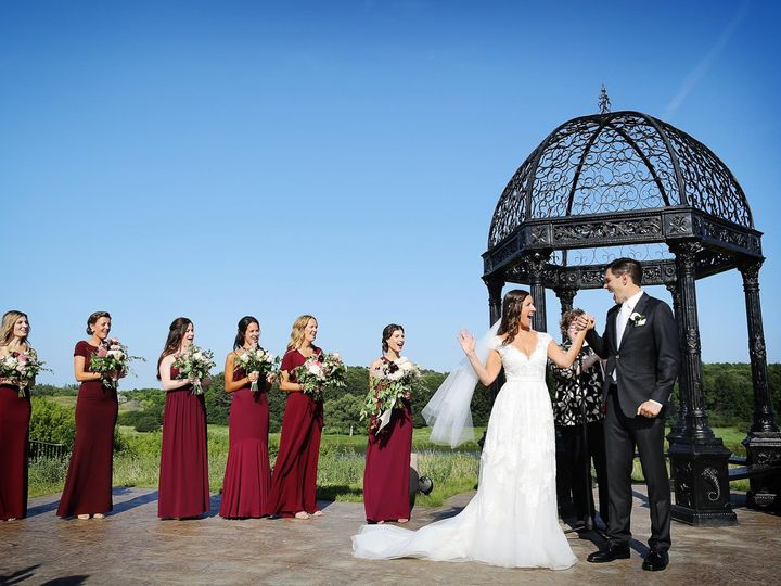 Tmx Outside Ceremony Locations Minnesota Bavaria Downs141 51 997493 158153748367923 Chaska, MN wedding venue